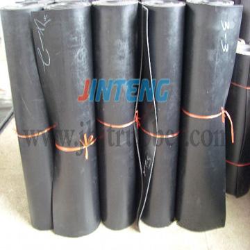 Hypalon Rubber Sheet - Rubber Sheet,Gasket Sheet,Neoprene
